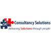 Sk Consultancy Solutions Limited