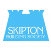 Skipton Building Society