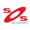 Sos Academy Limited