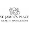 St. Jamess Place Wealth Management