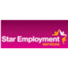 Star Employment Services