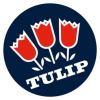 TULIP Limited