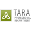 Tara Professional Recruitment Ltd