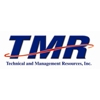 Technical & Management Resources Limited