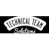 Technical Team Solutions Limited