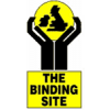 The Binding Site Ltd