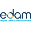 The Edam group