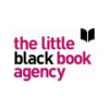 The Little Black Book Agency