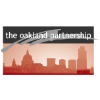 The Oakland Partnership
