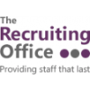 The Recruiting Office Ltd
