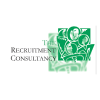 The Recruitment Consultancy Ltd