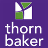 Thorn Baker Ltd