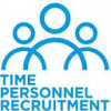 Time Personnel Recruitment