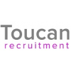 Toucan Recruitment
