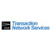 Transaction Network Services (UK) Limited