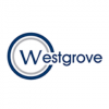 Westgrove Group