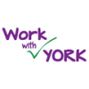 WorkwithYork