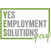 Yes Employment Solutions Ltd