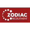 Zodiac Recruitment