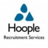 hoople recruitment