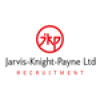 Jarvis Knight Payne Limited