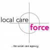 Local Care Force