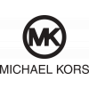 Michael Kors (Uk) Ltd
