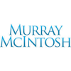 Murray Mcintosh & Associates Limited
