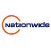NATIONWIDE ACCIDENT REPAIR SERVICES PLC