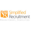 Simplified Recruitment