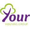 Your Housing Group