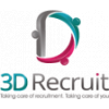 3D Recruit