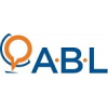ABL Recruitment