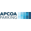 APCOA Services Group