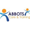 Abbots Care LTD