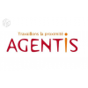 Agentis Solutions Ltd