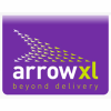 Arrow Xl Ltd