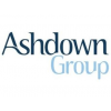 Ashdown Group Ltd