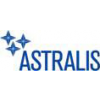 Astralis Recruitment Group Ltd