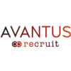 Avantus Recruit