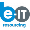 BE-IT RESOURCING LTD