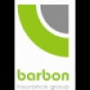 Barbon Insurance Group