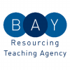 Bay Resourcing