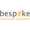 Bespoke Third Sector Recruitment