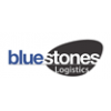 Bluestones Logistics