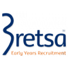 Bretsa Recruitment