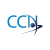 CCN Recruitment