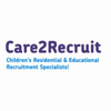 Care 2 Recruit