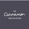 Cinnamon Care Collection