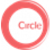 Circle Health Limited
